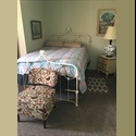 EasyRoommate US Historical Independence Building - Greater Heights, Inner Loop, Houston - $ 550 per Month(s) - Image 1