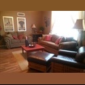 EasyRoommate US Room for Rent in Beautiful House in Gilbert, AZ - Mesa - $ 350 per Month(s) - Image 1
