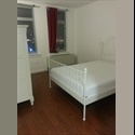 EasyRoommate US Room available in Skyviewparc Flushing - Flushing, Queens, New York City - $ 2000 per Month(s) - Image 1