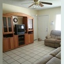 EasyRoommate US Roommate Wanted!! - Central Phoenix, Phoenix - $ 400 per Month(s) - Image 1