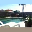 EasyRoommate US Large Room With Pool/Spa North Phx - Pinnacle Peak, Phoenix - $ 450 per Month(s) - Image 1