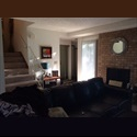 EasyRoommate US Private bed/private bath in 3bdrm Townhome - St Louis Park, West Suburbs, Minneapolis / St Paul - $ 950 per Month(s) - Image 1