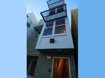EasyRoommate US - Great House within walking distance to Raley Field - West Sacramento, Sacramento Area - $700