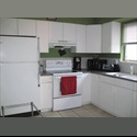 EasyRoommate US Furnished Apt. Available Monthly and Weekly Rates - Ft Lauderdale, Ft Lauderdale Area - $ 1400 per Month(s) - Image 1