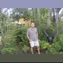 EasyRoommate US gerard gonzalez - North Tampa, Tampa - $ 300 per Month(s) - Image 1