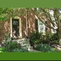 EasyRoommate US Columbia, MD, 1 Furnished Bedroom, 1 Full Bath - Columbia, Other-Maryland - $ 800 per Month(s) - Image 1