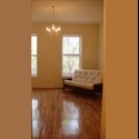 EasyRoommate US Spacious Room - Fully Furnished - Full Kitchen! - Harlem, Manhattan, New York City - $ 1550 per Month(s) - Image 1
