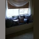 EasyRoommate US Easy Going - Riverside, Southeast California - $ 600 per Month(s) - Image 1