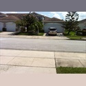 EasyRoommate US retired professional - Osceola County, Orlando Area - $ 900 per Month(s) - Image 1