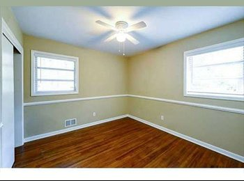 EasyRoommate US - Room for rent in the Brookhaven area - Buckhead, Atlanta - $800