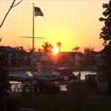 EasyRoommate US Beautiful Harbour House to share - Huntington Beach, Orange County - $ 1100 per Month(s) - Image 1