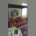 EasyRoommate US big house/need roommate - Aliante, North Las Vegas, Las Vegas - $ 500 per Month(s) - Image 1
