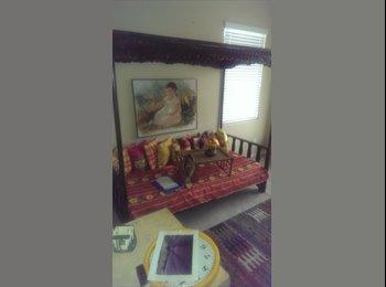 EasyRoommate US - big house/need roommate - Aliante, Las Vegas - $500