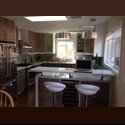EasyRoommate US Master BR in 3BR/2BA house 1 block from downtown - Mountain View, San Jose Area - $ 1500 per Month(s) - Image 1