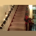 EasyRoommate US Rent a room in a beautiful home - West Hartford, Hartford Area - $ 550 per Month(s) - Image 1