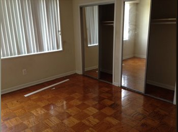 EasyRoommate US - Room in Silver Spring, Move in ASAP! - Silver Spring, Other-Maryland - $800