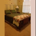 EasyRoommate US 2 nicely furnished rooms in our beautiful home - Indianapolis, Indianapolis Area - $ 425 per Month(s) - Image 1
