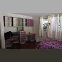 EasyRoommate US Room 4 You - Fullerton, Orange County - $ 800 per Month(s) - Image 1