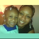 EasyRoommate US Mother & Young Daughter Looking for Single Moms - Lilburn / Tucker Area, East Atlanta, Atlanta - $ 800 per Month(s) - Image 1