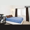 EasyRoommate US Your own Bedroom AND your own bath! - Richmond, San Francisco - $ 1950 per Month(s) - Image 1