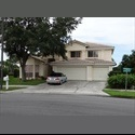 EasyRoommate US Pool house in very nice country club - Orlando - Orange County, Orlando Area - $ 600 per Month(s) - Image 1