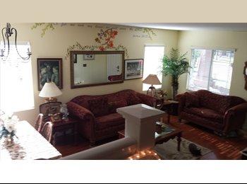 EasyRoommate US - upscale area-near new loma linda hospital  $650.00 - Murrieta, Southeast California - $650