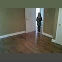 EasyRoommate US room mate wanted - Hartford, Hartford Area - $ 600 per Month(s) - Image 1