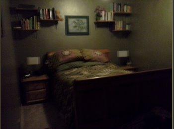 EasyRoommate US - Looking for a roomate - Eden Prairie Area, Minneapolis / St Paul - $600