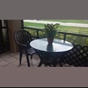 EasyRoommate US Bedroom with Private Bath - Boynton Beach, Ft Lauderdale Area - $ 650 per Month(s) - Image 1