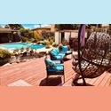 EasyRoommate US The Best House/Roomie/Location to Share! - Bay Park, Central Coastal, San Diego - $ 1000 per Month(s) - Image 1