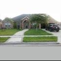 EasyRoommate US room for rent. kings crossing - Corpus Christi - $ 700 per Month(s) - Image 1