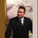 EasyRoommate US 3 bedroom Home with one room available - Coconut Creek, Ft Lauderdale Area - $ 600 per Month(s) - Image 1