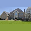 EasyRoommate US Beautiful large home in Liberty Township, Ohio - Butler County, Cincinatti Area - $ 650 per Month(s) - Image 1