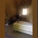 EasyRoommate US Beautiful Horse Property in OC - Orange, Orange County - $ 995 per Month(s) - Image 1