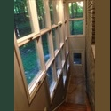 EasyRoommate US 3 bright basement bedrooms - Raleigh - $ 400 per Month(s) - Image 1