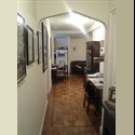 EasyRoommate US 14' x 16' BEDROOM AVAILABLE - Upper East Side, Manhattan, New York City - $ 1500 per Month(s) - Image 1