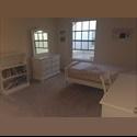 EasyRoommate US Master Bedroom in Mira Mesa - Mira Mesa, North Inland, San Diego - $ 800 per Month(s) - Image 1