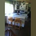EasyRoommate US home share - La Mesa, East County, San Diego - $ 700 per Month(s) - Image 1