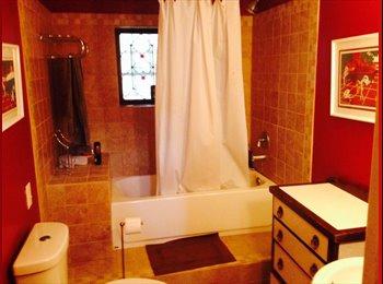 EasyRoommate US - Room for rent Mt. Juliet tn - Murfreesboro-SE Nashville, Nashville Area - $475