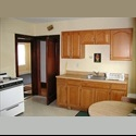 EasyRoommate US Shared apt house - Fenway-Kenmore, Boston - $ 1 per Month(s) - Image 1