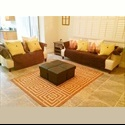 EasyRoommate US Room Available in Lovely Mediterranean Home! - Antioch, Oakland Area - $ 700 per Month(s) - Image 1