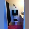 EasyRoommate US Salvador Ulloa - Riverside, Southeast California - $ 670 per Month(s) - Image 1