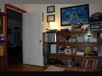 EasyRoommate US - Room for rent - Lubbock, Lubbock - $500