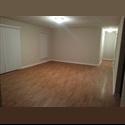 EasyRoommate US Roommate Wanted ASAP - Marietta, North Atlanta, Atlanta - $ 396 per Month(s) - Image 1
