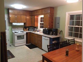 EasyRoommate US - Looking for a tenant - Colorado Springs, Colorado Springs - $550