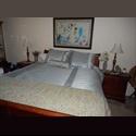 EasyRoommate US Room for Rent in Quiet 55+ Community - Murrieta, Southeast California - $ 500 per Month(s) - Image 1