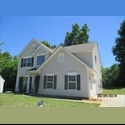 EasyRoommate US Looking for roommates! All utilities included! - Winston Salem - $ 550 per Month(s) - Image 1