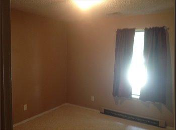EasyRoommate US - Roommate Needed in Rogersville - Springfield, Springfield - $350
