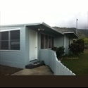 EasyRoommate US room w/private bath - Oahu - $ 800 per Month(s) - Image 1