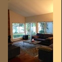 EasyRoommate US House close to IVC -- 3rd roommate desired - Irvine, Orange County - $ 1100 per Month(s) - Image 1